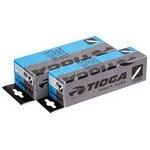 TIOGA(タイオガ) インナー チューブ (仏式) バルブ長:36mm 20