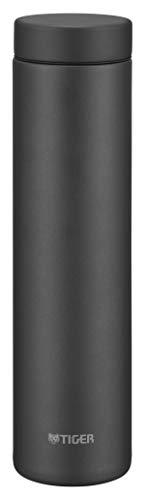 ステンレスミニボトル サハラマグ 0.6L MMZ-A602