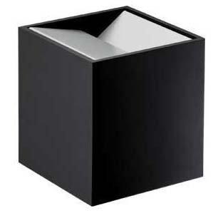 ダネーゼ Cubo ブラック