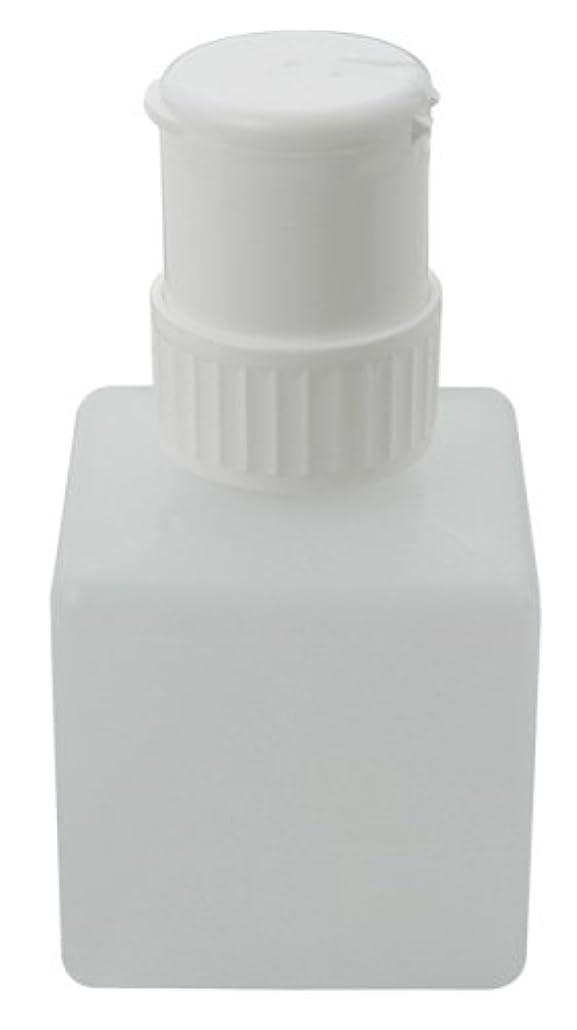 市民粗いレプリカCalgel ホ゜ンフ゜トッフ゜ ※新容器150ml、旧容器280ml専用