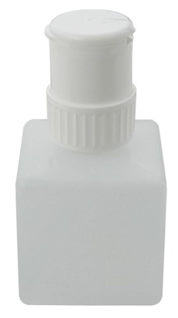 喜ぶ大理石足音Calgel ホ゜ンフ゜トッフ゜ ※新容器150ml、旧容器280ml専用