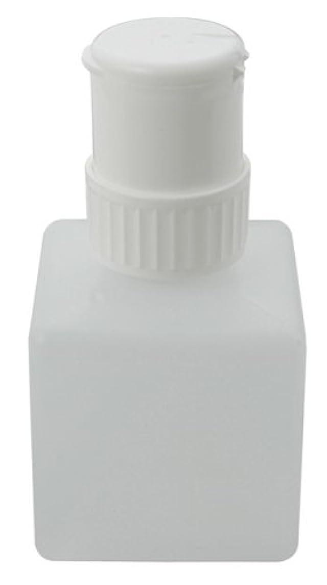 協同尊敬するマーガレットミッチェルCalgel ホ゜ンフ゜トッフ゜ ※新容器150ml、旧容器280ml専用