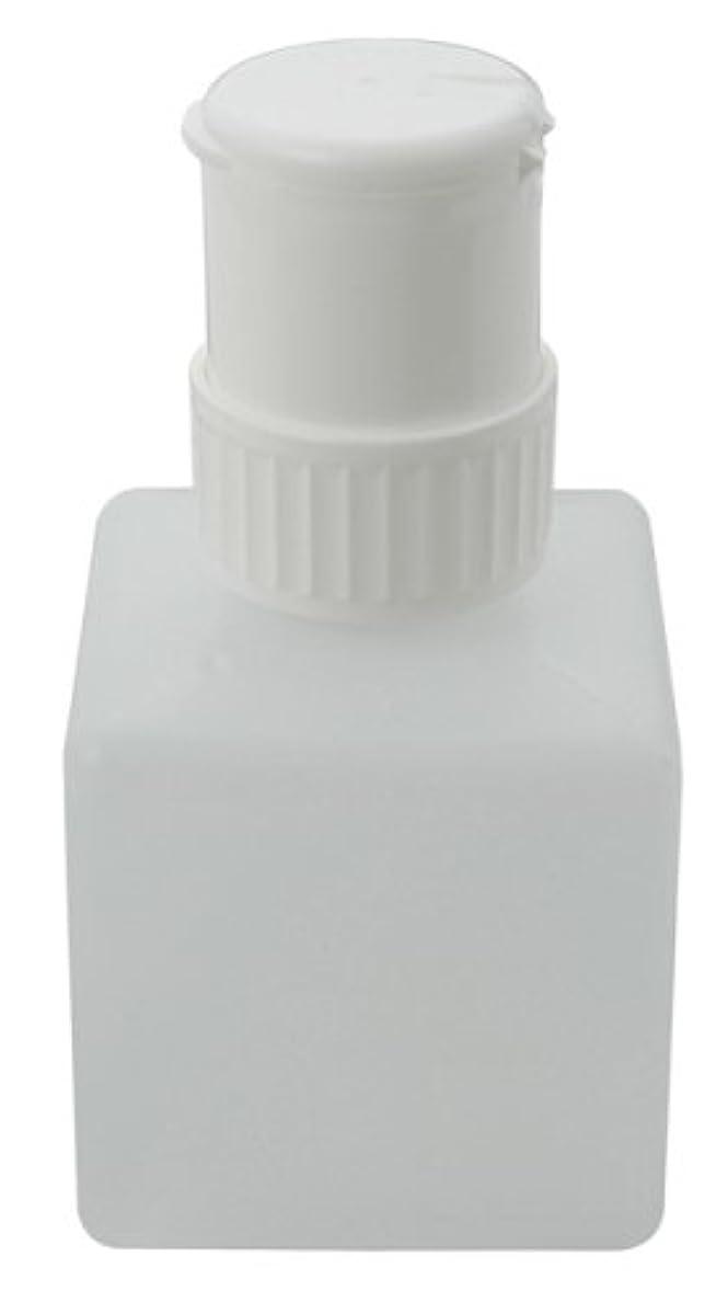 微生物エラー温度Calgel ホ゜ンフ゜トッフ゜ ※新容器150ml、旧容器280ml専用