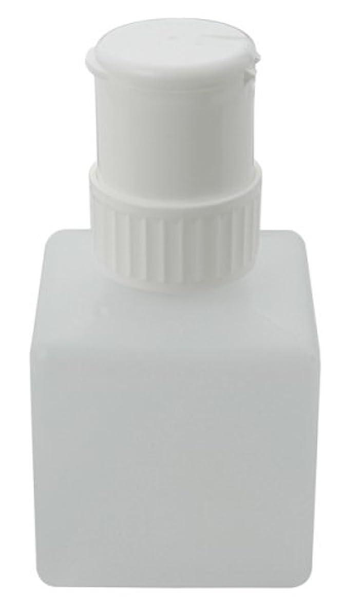 苦日常的に追加するCalgel ホ゜ンフ゜トッフ゜ ※新容器150ml、旧容器280ml専用