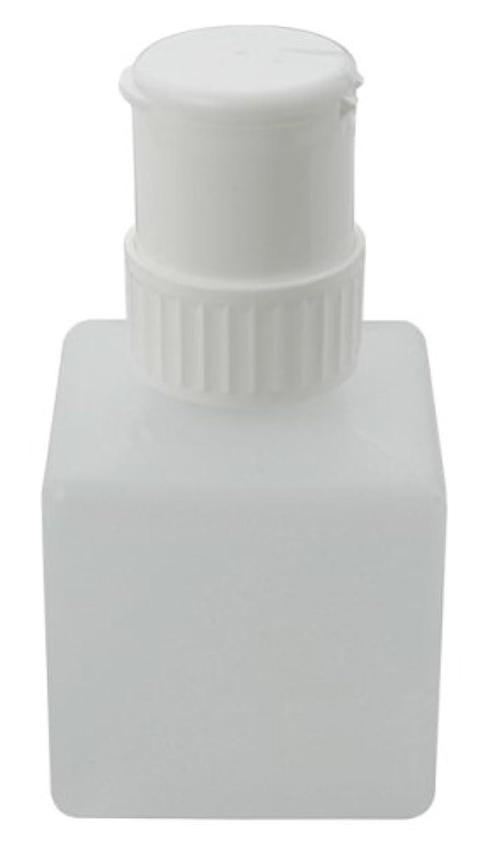医療の弾力性のあるトラブルCalgel ホ゜ンフ゜トッフ゜ ※新容器150ml、旧容器280ml専用
