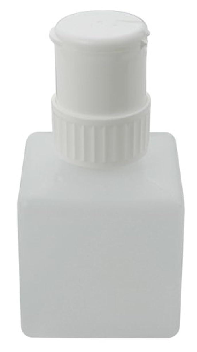 Calgel ホ゜ンフ゜トッフ゜ ※新容器150ml、旧容器280ml専用
