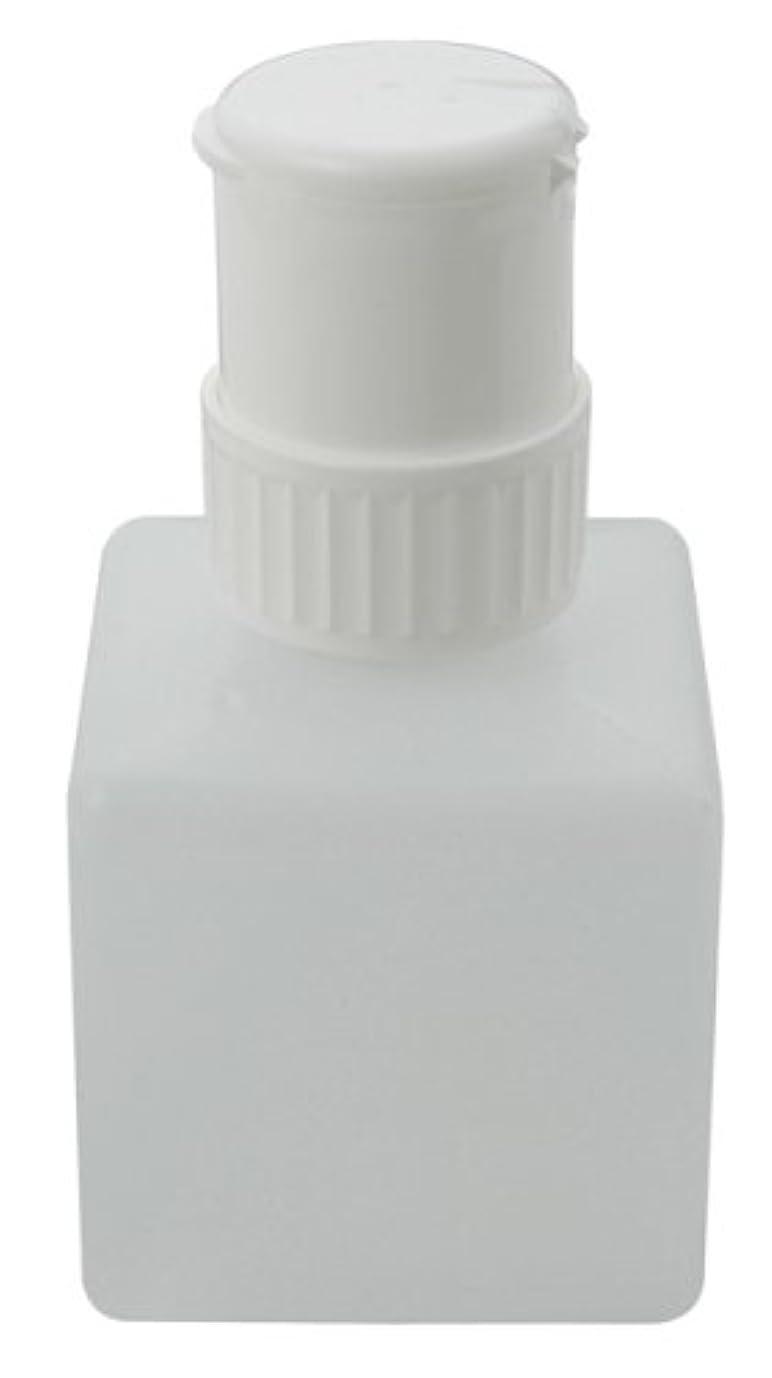 非公式はしごすばらしいですCalgel ホ゜ンフ゜トッフ゜ ※新容器150ml、旧容器280ml専用