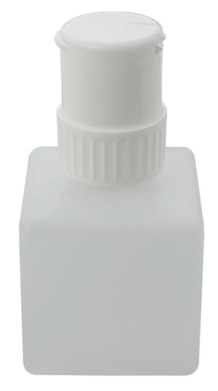 銃化学者にCalgel ホ゜ンフ゜トッフ゜ ※新容器150ml、旧容器280ml専用