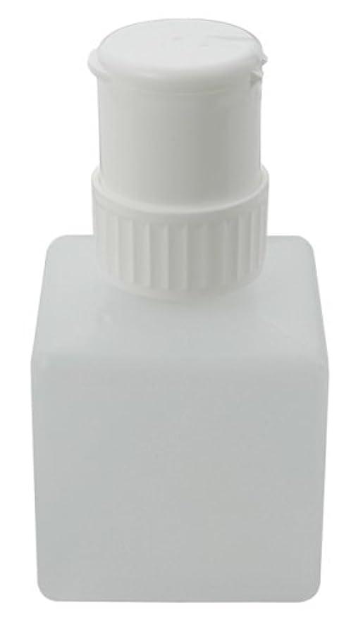ホイットニー知事引き潮Calgel ホ゜ンフ゜トッフ゜ ※新容器150ml、旧容器280ml専用