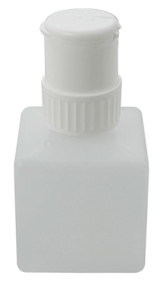 ペネロペ松明気楽なCalgel ホ゜ンフ゜トッフ゜ ※新容器150ml、旧容器280ml専用