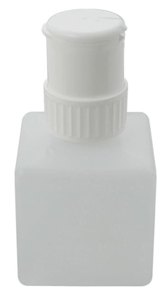 ファントムきつくアレイCalgel ホ゜ンフ゜トッフ゜ ※新容器150ml、旧容器280ml専用