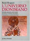 L'universo dionisiano. Struttura gerarchica del mondo secondo ps. Dionigi Areopagita