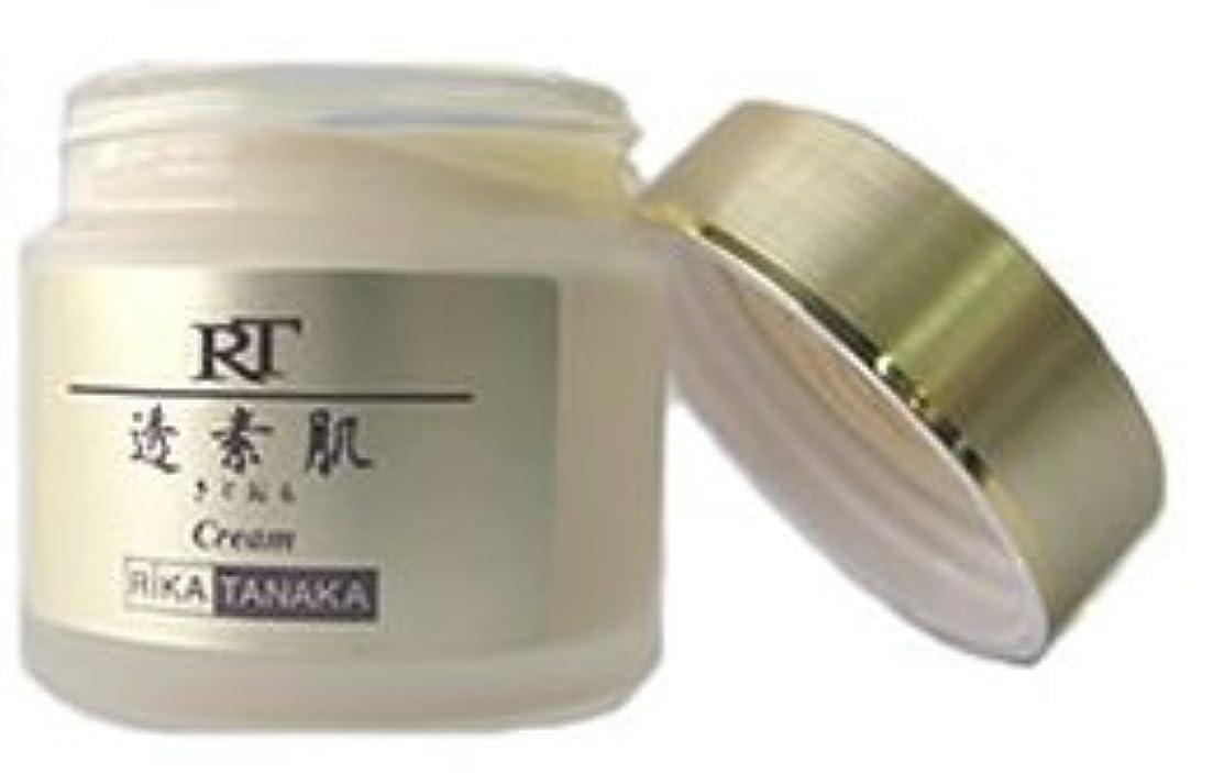 レイキャプチャーキャメルRT 透きとおる素肌 UV BBクリーム オールインワン