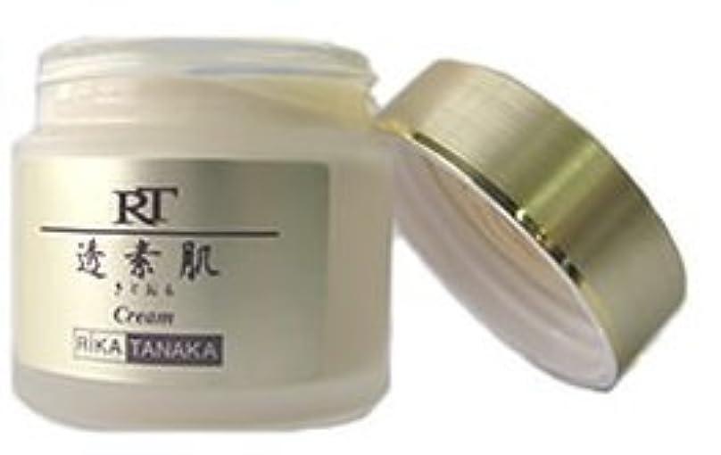 RT 透きとおる素肌 UV BBクリーム オールインワン