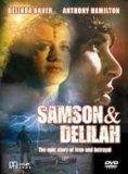 Samson & Delilah [DVD] [Import]