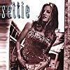 Settie