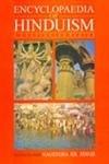 Encyclopaedia of Hinduism