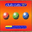 Club Cuts '97 Vol.2