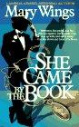 She came by the book (Mystery)