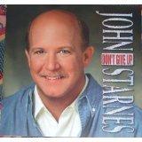 John Starnes - Vol. 2-Greatest Hits by John Starnes