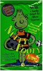 Nutty Footy Bag (Puffin Brilliant Book Bags S.)