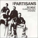 So Neat by Partisans
