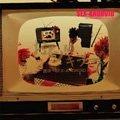 お茶ノ間キラー(初回限定盤)(DVD付)()