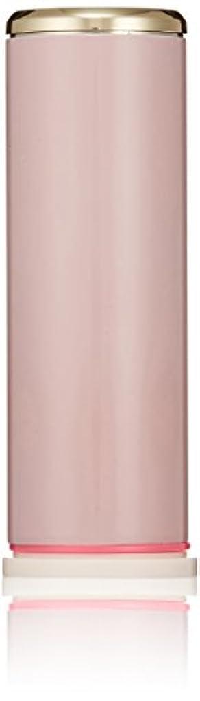 今まで酸っぱいハドルマキアージュ トゥルーチーク PK332 ピンクコーラル (レフィル) 2g