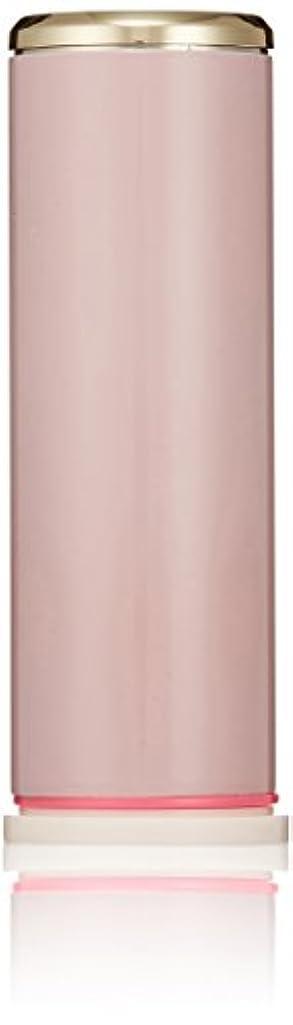 選択優雅金銭的なマキアージュ トゥルーチーク PK332 ピンクコーラル (レフィル) 2g