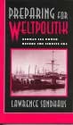 Preparing for Weltpolitik: German Sea Power Before the Tirpitz Era