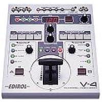 Roland 4ch VIDEO MIXER