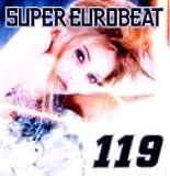 スーパー・ユーロビートVOL.119