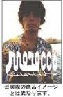MOROCCO [DVD]