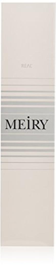 シンポジウム宇宙の思春期のメイリー(MEiRY) ヘアカラー  1剤 90g 11LA