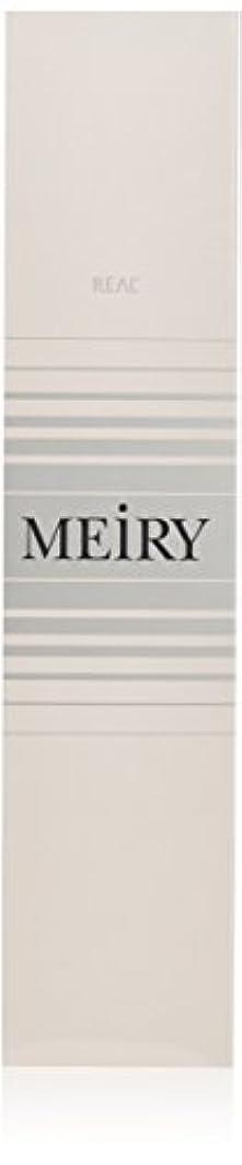 犠牲離れてアレキサンダーグラハムベルメイリー(MEiRY) ヘアカラー  1剤 90g 11LA