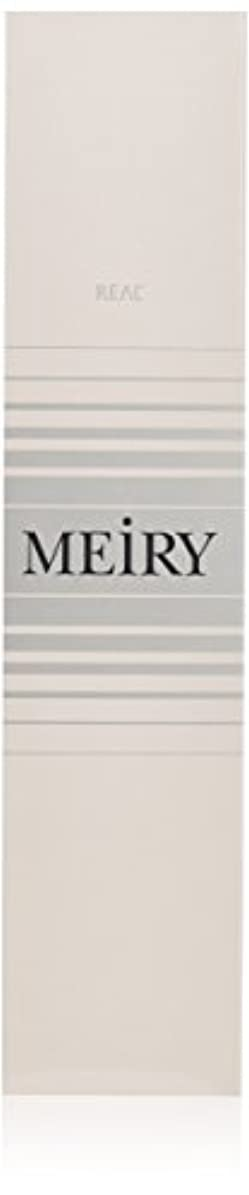 汚す徒歩で十分ではないメイリー(MEiRY) ヘアカラー  1剤 90g 11LA