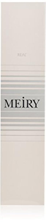 リンケージ軽食デイジーメイリー(MEiRY) ヘアカラー  1剤 90g 11LA