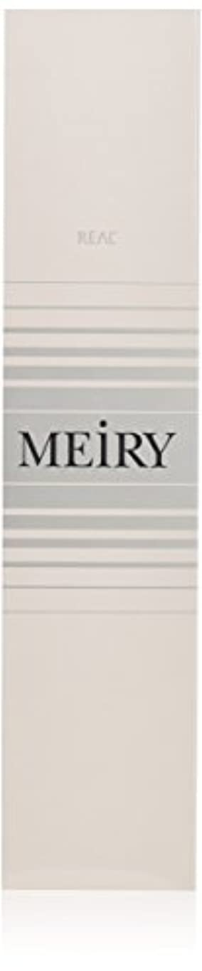 規則性暫定一貫したメイリー(MEiRY) ヘアカラー  1剤 90g 11LA