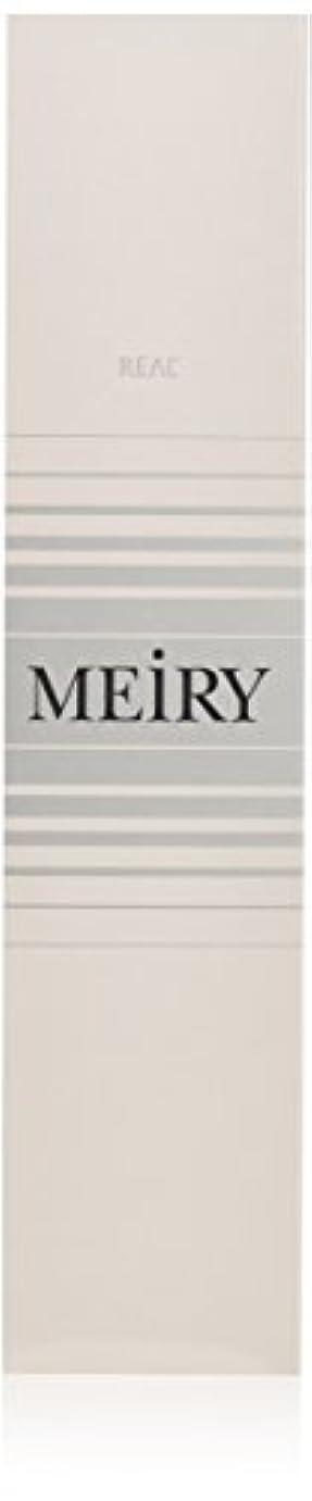 ピルファー悪意のある枠メイリー(MEiRY) ヘアカラー  1剤 90g 11LA