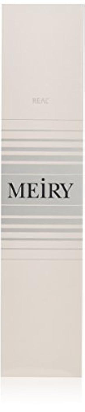 布章宗教メイリー(MEiRY) ヘアカラー  1剤 90g 11LA
