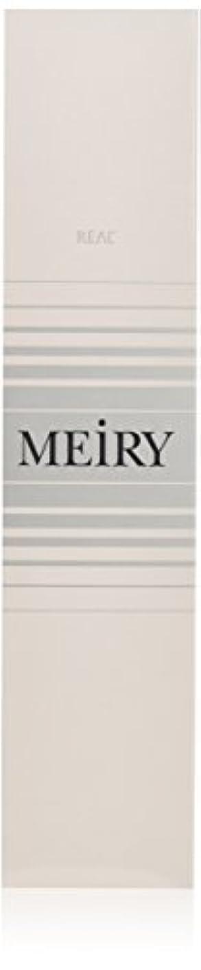 十テクスチャートークメイリー(MEiRY) ヘアカラー  1剤 90g 11LA