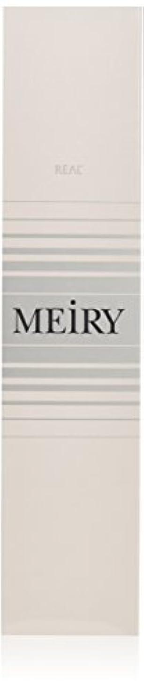 傾向以上偏差メイリー(MEiRY) ヘアカラー  1剤 90g 11LA