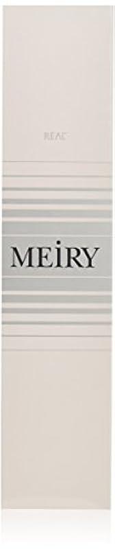 招待水陸両用光メイリー(MEiRY) ヘアカラー  1剤 90g 11LA