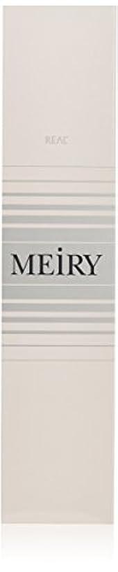 メイリー(MEiRY) ヘアカラー  1剤 90g 11LA