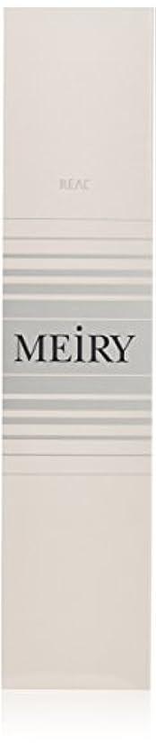 船レコーダー自明メイリー(MEiRY) ヘアカラー  1剤 90g 11LA