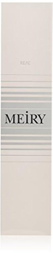 拒否ライラック謝罪メイリー(MEiRY) ヘアカラー  1剤 90g 11LA