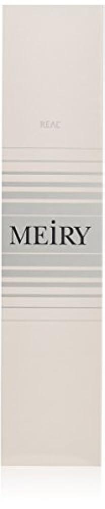 予算オフェンス不適メイリー(MEiRY) ヘアカラー  1剤 90g 11LA