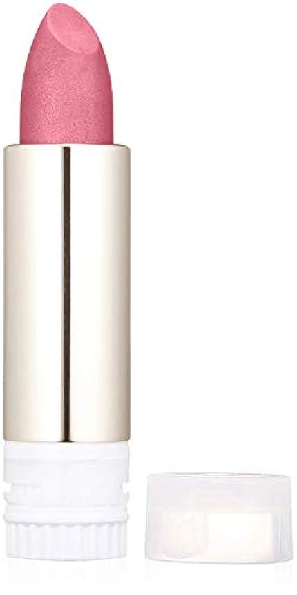潤滑する余韻バクテリアインテグレート グレイシィ エレガンスCCルージュ RS337 (つけ替え用) 4g×3個