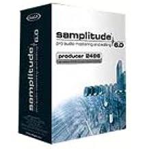 Samplitude Studio 6.0