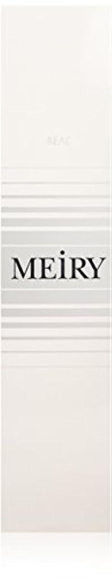 レール早熟コメンテーターメイリー(MEiRY) ヘアカラー  1剤 90g 11PG